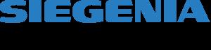 SIEGENIA Logo_4c